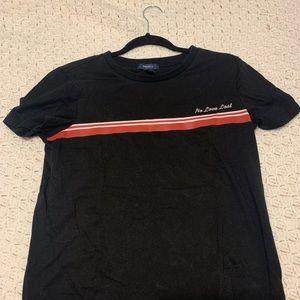 Forever 21 shirt!!